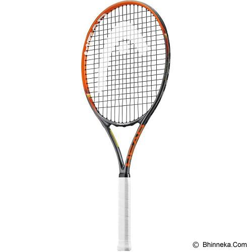HEAD Graphite Composite Radical 26 - Raket Tenis